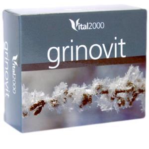 grinovit
