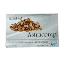 astracomp