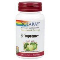 3-supreme