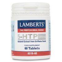 5-htp lamberts