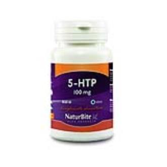 5-HTP NaturBite