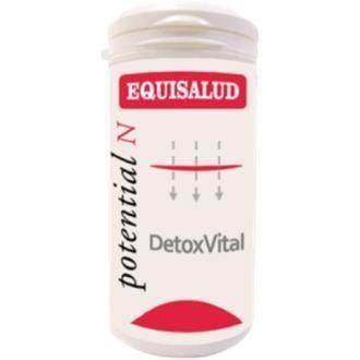 detoxvital