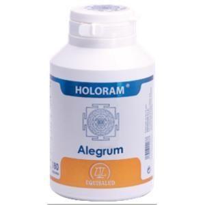 holoram alegrum 180cap