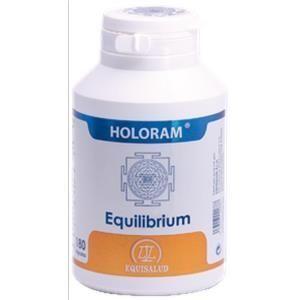 holoram equilibrium 180cap