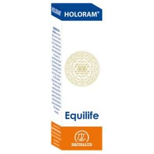 holoram equilife 100ml