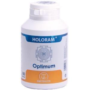 holoram optimum 180cap