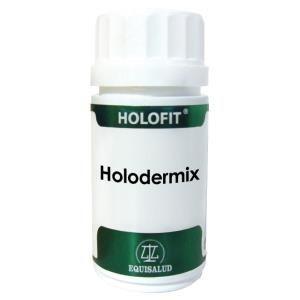 holodermix