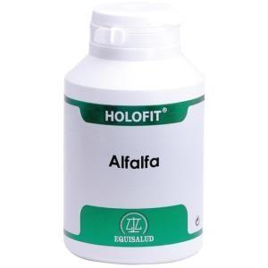 holofit alfalfa 180cap