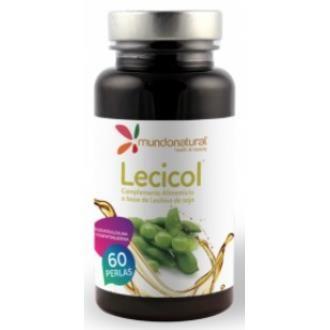 lecicol
