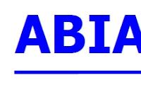 ABIAL