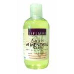 Ac Almendras Dulces biofemme