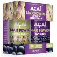 acai max power