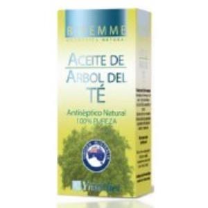 Aceite de Arbol de Te Bifemme