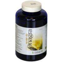 aceite de onagra codiet