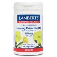 aceite de primula con borraja lamberts