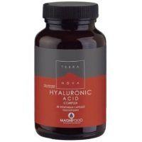 acido hialuronico complex