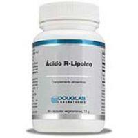 Acido R-Lipoico Douglas