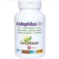 acidophilus ultra suravitasan