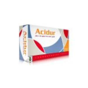 acidur
