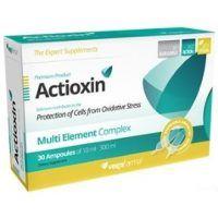 actioxin