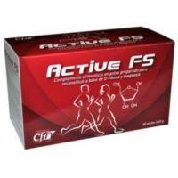 active fs