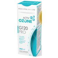 activozone g120