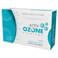 activozone premium