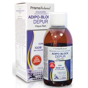 adipo block