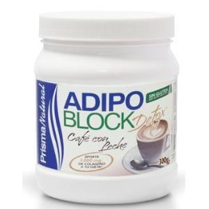 adipo block detox