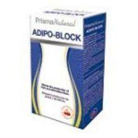 adipo-block