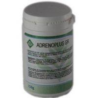 Adrenoplus