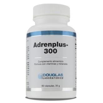 Adrenplus-300 douglas