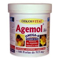 agemol