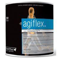 agiflex 300gr