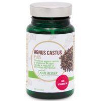 agnus castus plus