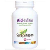 aid-inflam suravitasan