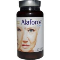 alaforce