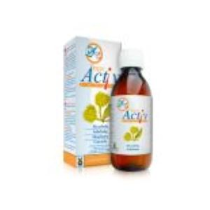 alcachofa activ