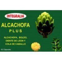 Alcachofa Plus Integralia