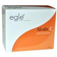 alcalin-c