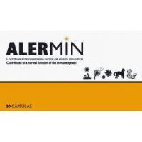 alermin