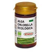 Alga Chlorella Integralia