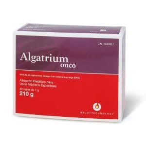 algatrium onco