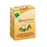 allergyless