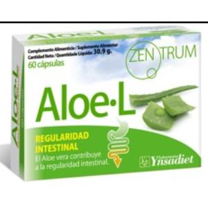 Aloe-L
