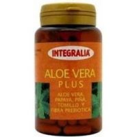 Aloe Vera Plus Integralia