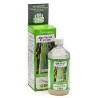 Aloe Verum Premium