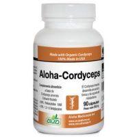 aloha-cordyceps