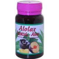 alolax