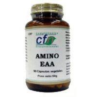amino eaa